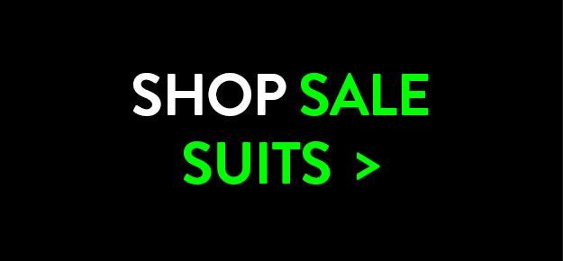 Shop Sale Suits