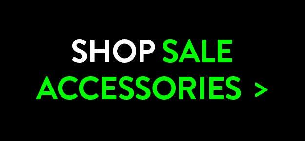 Shop Sale Accessories