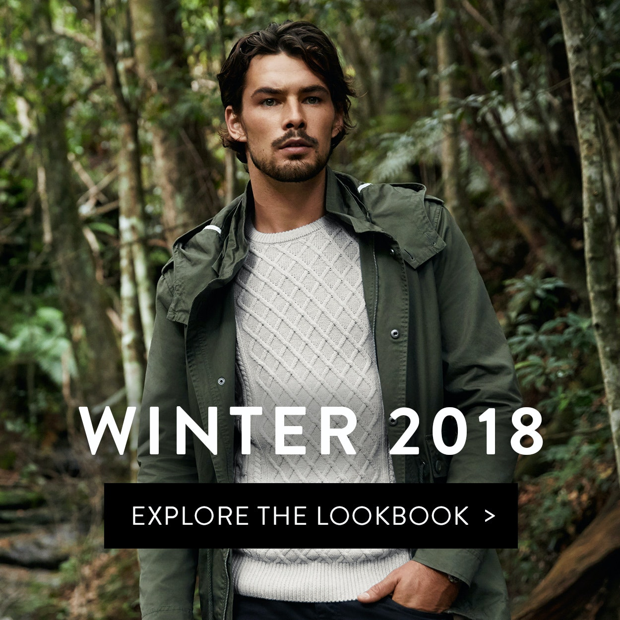 Winter Looks