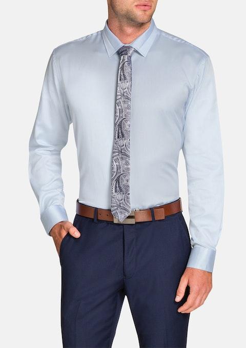 Sky Tobias Dress Shirt