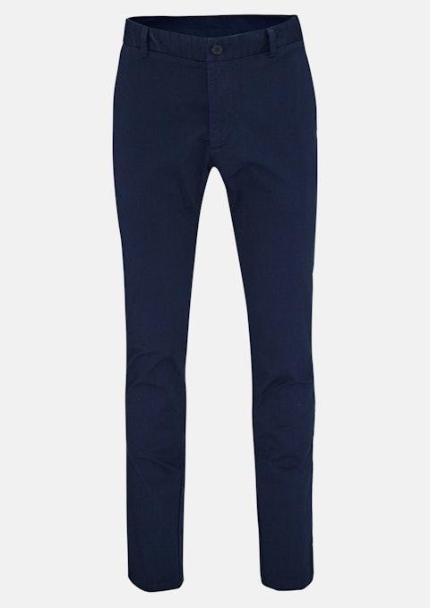 Blue Tyler Stretch Pant