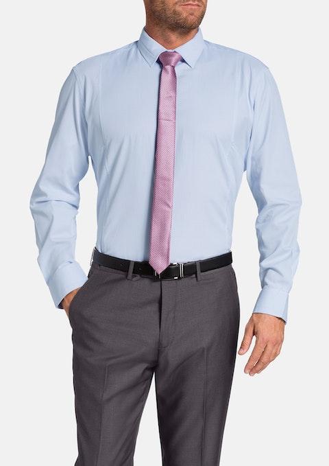 Sky Chambers Dress Shirt