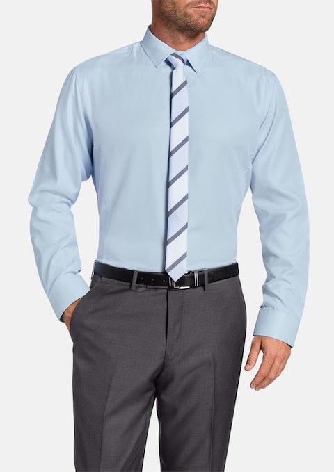 Sky Clifford Dress Shirt