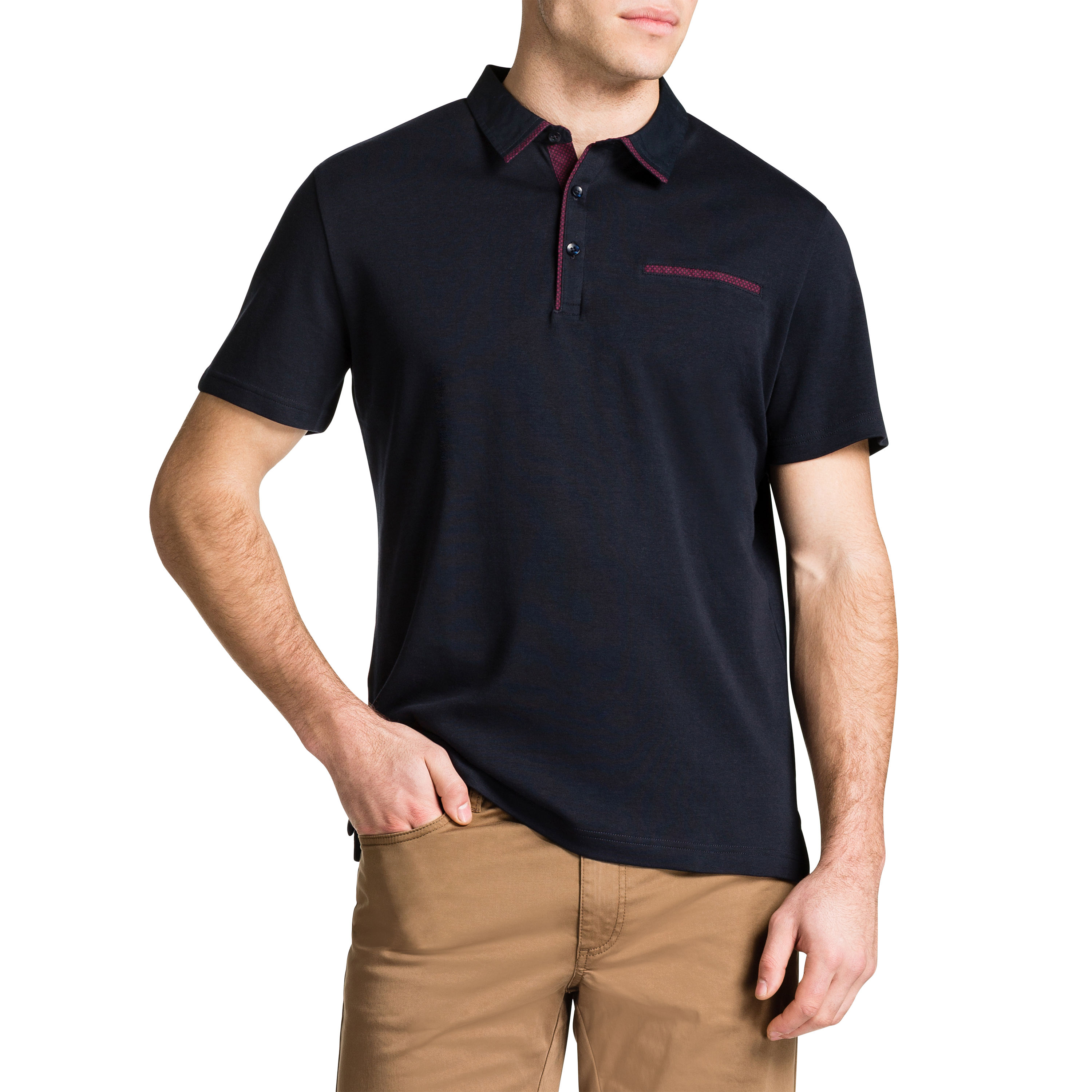 BRIGHTON POLO | Tuggl