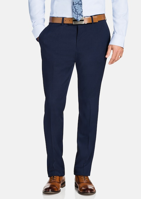 Royal Adrian Dress Pant