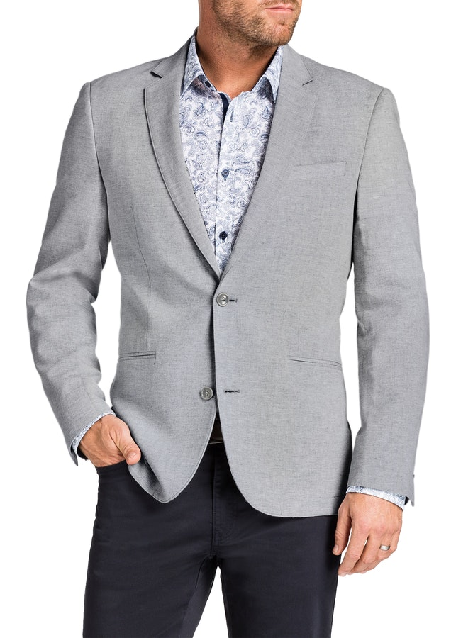 wedding jacket grey groom attire wear groomsmen bridal party fashion