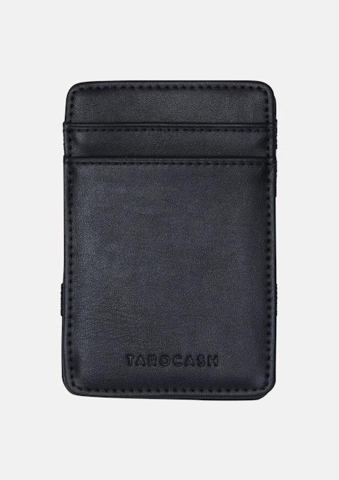 Black Magic Wallet