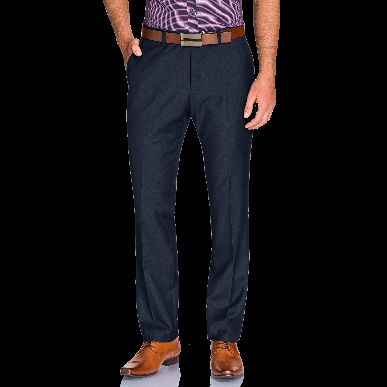 VINCENT DRESS PANT | Tuggl