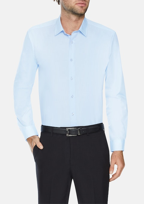 Sky Edgar Dress Shirt