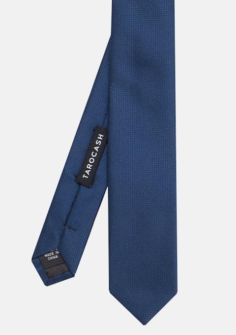 Navy Essential Tie
